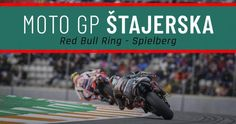 Moto GP: VC Štajerska 2020 Spielberg – program, výsledky. Prekvapivý víťaz MotoGP (VIDEO) Motogp, Motosport, Valentino Rossi, Aragon, Monster Energy, Ducati, Formula 1, Grand Prix, F1