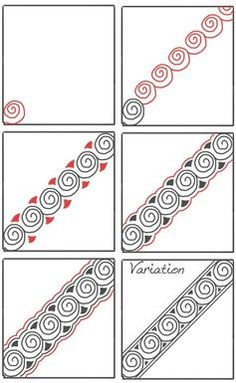 carla barrett feather worksheets - Google Search