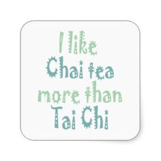 tai chi quote - Google Search