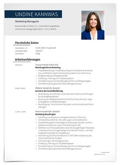 Your resume is one of your best marketing tools. The goal of your resume is to tell your individual story in a compelling way that drives prospective employers to want to meet you. Marketing Resume, Marketing Jobs, Cv Template, Resume Templates, Bio Data For Marriage, Unique Selling Proposition, Perfect Resume, Job Career, You Better Work