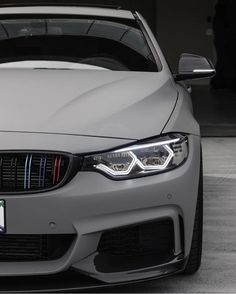 Look at those eyes by @ossdesigns !! Owner: @f32_435 by bmwgram