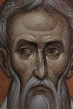 Byzantine Icons, Orthodox Icons, Saints, Bible, Paintings, Portrait, Face, Icons, Drawings