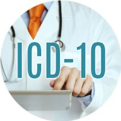 Private Practice Radiologist Share their thoughts on the ICD-10 Transition.