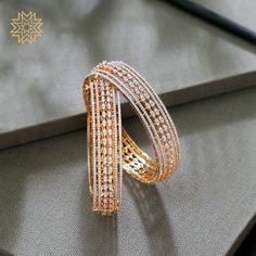 Manubhai Jewellers Collection  Shop Bangles, Chain, Necklace, Ring, Diamonds, Gold jewellery  Borivalu, Mumbai  manubhai.in Royal Jewelry, White Gold Jewelry, Gold Jewellery, Indian Jewelry, Gold Bangles Design, Jewelry Design, Diamond Bracelets, Bangle Bracelets, Diamond Jewelry