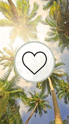 Instagram Beach, Instagram Logo, Free Instagram, Instagram Story, Instagram Feed, Photo Instagram, Heart Wallpaper, Cute Wallpaper Backgrounds, Cute Wallpapers