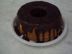 Olha que delícia essa Receita de Bolo De Cenoura: http://receitasdebolo.com.br/bolo-de-cenoura-7/ ----- Para Ver Mais Receitas Deliciosas: Acesse!  http://receitasdebolo.com.br