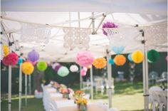 Photographer: Joyess Images Styling: Bride Piccolo & Poppi: props