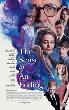 The Sense of an Ending 720p izle #2018Filmleri #TheSenseofanEnding  #1080p #filmizle #sinemaizle #fullizle #fullfilm #movie #moviewatch #fullmovie #bluray #hd #720p #newmovies #movieposters #HorrorMovies