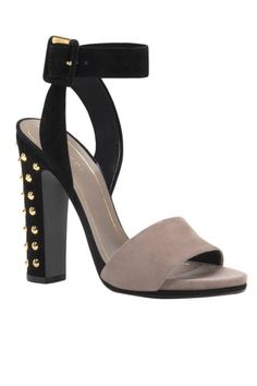 Gucci Madison stud sandals