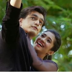 Romantic dates - Romantic date kaira 😘😘❤️ shivangijoshi mohsinkhan yehrishtakyakehlatahai yrkkh shivin Cutest Couple Ever, Cute Love Couple, Cute Couple Pictures, Best Couple, Girl Pictures, Romantic Dates, Romantic Love, Romantic Couples, Cute Couples