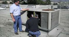 Welcome to TM Mechanical Company, Inc Heating & AC Repair, Heating & AC Replacement http://www.tri-valleyair.com