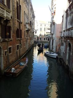Venice from www.atthepinkhouse.tumblr.com