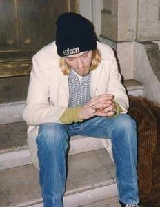 2/23/94, Rome