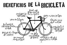 beneficios_de_la_bicicleta.jpg (612×409)