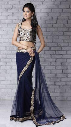 Indian Fashion, Salwar Kameez, Saree, Sari, Sarees, Saris, Indian Sarees, Fashion India : SEASONS