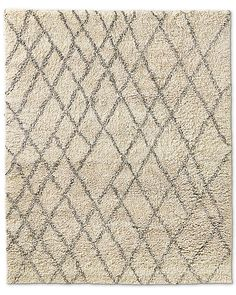 Neves Wide Collection Stark Carpet House Ideas
