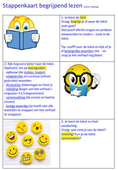 Close Reading, School Hacks, Writing Tips, Spelling, Teaching, Education, Kids, Amsterdam, Bb