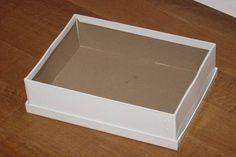 Zseniális ötletek!Ha eddig a szemetesben végezte a cipős doboz, ezután nem fogja!   Közszolgálat