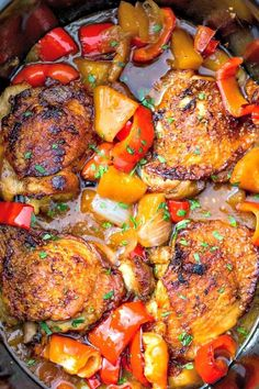 Crazy Delicious Recipes you have to Try!