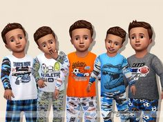 104 Best Sims 4 Boys Clothing CC images in 2019 | Sims 4