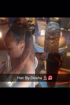 Two part sew in