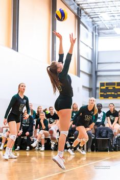 2019 WVB Club | New Years Classic | Pandas Club 17U | Sangudo | Flickr Volleyball Uniforms, Volleyball Outfits, Female Volleyball Players, Women Volleyball, Basketball Players, Beautiful Athletes, Athletic Girls, Sporty Girls, Korean Street Fashion