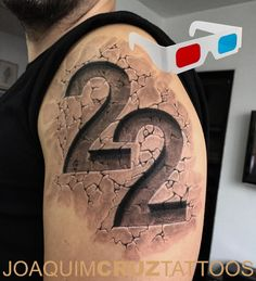 22 3D tattoo stone pedra tattoo power estudios lojas de tatuagens porto matosinhos portugal melhor estudio melhor tatuador best tattoo artist joaquim cruz.jpg (imagem JPEG, 1454 × 1600 pixels) - Redimensionada (57%)