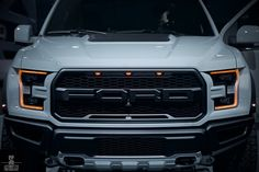The 6 Coolest Family Rides from This Year's Detroit Auto Show - Life is Poppin'