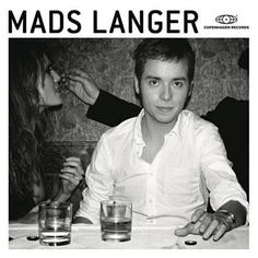 Found Beauty Of The Dark by Mads Langer with Shazam, have a listen: http://www.shazam.com/discover/track/51734220
