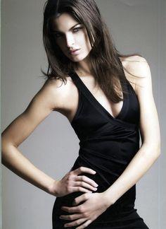Picture of Yaya Kosikova