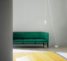 Sv7 studio vit andtradition 20962530 luminaire lighting design signed 29247 product