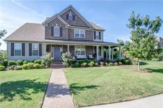 Re/Max The Ashton Real Estate Group customized search tools, You can search all the currently listed Franklin real estate for sale by City. Gary Ashton and his team have been helping home buyers in the (http://www.nashvillesmls.com/franklin-real-estate.php) Franklin real estate for sale market for more than 14 years now.  Address:-  2260 Murfreesboro Pike, Nashville, TN, 37217  Phone:-  615-301-1650  Website:-  http://www.nashvillesmls.com