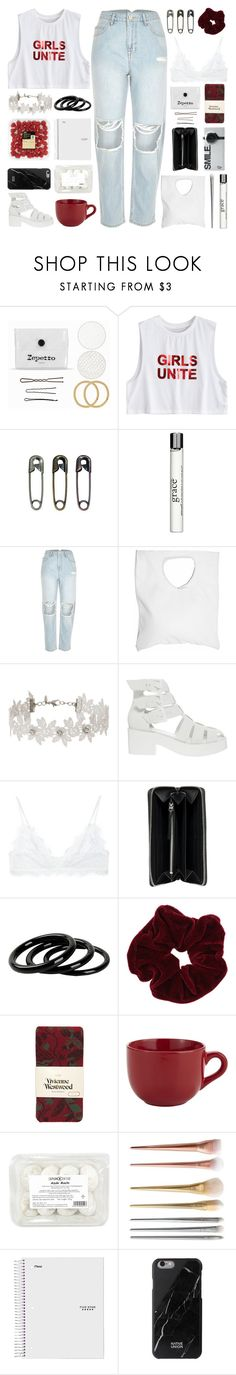 """i hope you like the stars i stole for you"" by shannonmarie-xo ❤ liked on Polyvore featuring Tim Holtz, philosophy, River Island, Jennifer Haley, Miss Selfridge, ASOS, Anine Bing, Balenciaga, Furla and Vivienne Westwood"