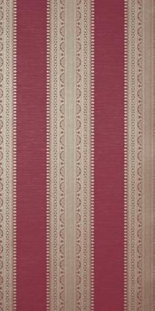 Sanderson Options 10 Wallpaper-Maheshwar Stripe DOPWMA 104