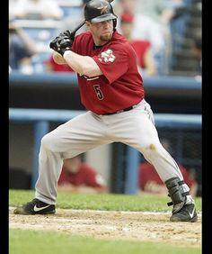American League, Baseball Cards, Sports, Hs Sports, Sport