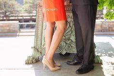 Love and Law   Massachusetts Engagement Photographer   Engagement Photo Inspiration