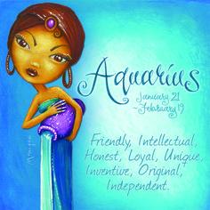 Aquarius Drinks Coaster - Splosh - X - Star Sign Astrology Zodiac Taurus And Aquarius, Astrology Aquarius, Aquarius Quotes, Chinese Astrology, Aquarius Woman, Zodiac Signs Aquarius, Aquarius Facts, Zodiac Star Signs, Astrology Signs