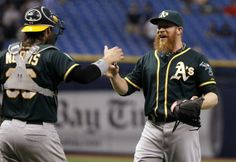Daily Fantasy MLB 5/22/14: Matchup Plays and Value Picks | Sports Chat Place