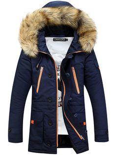 40370c1a9 19 Best Cool jackets images