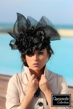 Women S Fashion Trivia Questions Info: 4842633640 Fancy Hats, Cute Hats, Wedding Hats, Headpiece Wedding, Fascinator Hats, Fascinators, Headpieces, Melbourne Cup Fashion, Q Hair