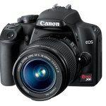 Enter to win a  Nikon – Coolpix L830 16.0-Megapixel Digital Camera Ends 6/7
