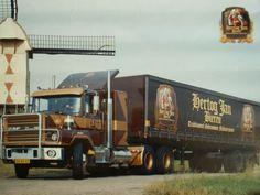 All Truck, Train Truck, Road Train, Heavy Truck, Cool Trucks, Big Trucks, Turbo Intercooler, Custom Big Rigs, Trucks And Girls
