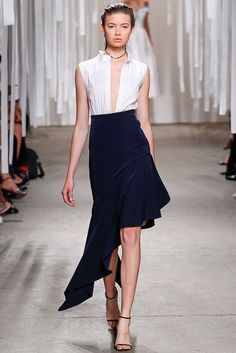 Milly S/S 2016