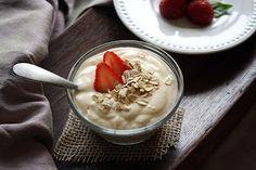 Recipes: Best Yogurt