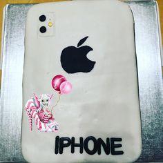 #cakedesign #iphonecake #mollycake #mollycakenature #ganache #ganachechocolatblanc #cremedeconfiture #cremedeconfiturepomme #pateasucre #pateasucreblanc #pateasucrenoire #homemade #homemadefood #homemadecooking #patisserie #dessert #instafood #douceursucrees Iphone Cake, Molly Cake, Dessert, Homemade, White Chocolate Ganache, Gentleness, Home Made, Deserts, Postres