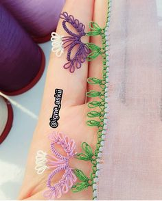Cute Tattoos For Women Hand Cute Tattoos For Women, Small Girl Tattoos, Tattoos For Guys, Hand Tattoos, Unique Tattoos, Back Of Shoulder Tattoo, Shoulder Tattoos For Women, Tattoo Designs Men, Mehndi Designs