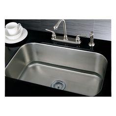 Rubbermaid Kitchen Sink Accessories | Kitchen Furnitures | Pinterest ...