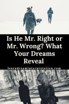 dream interpretation dating ex I recently had a dream about meeting with an ex and having sex with him, in my dream a close friend found out and told my husband even my dream self was devastated by loosing my husband, but in my dream we made up and everything was fine.
