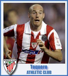 246 mejores imágenes de athletic club de Bilbao e6bd64b805b56