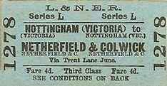 Disused Stations, Local History, Derbyshire, Nottingham, My Memory, Ephemera, Platforms, Trains, Roots